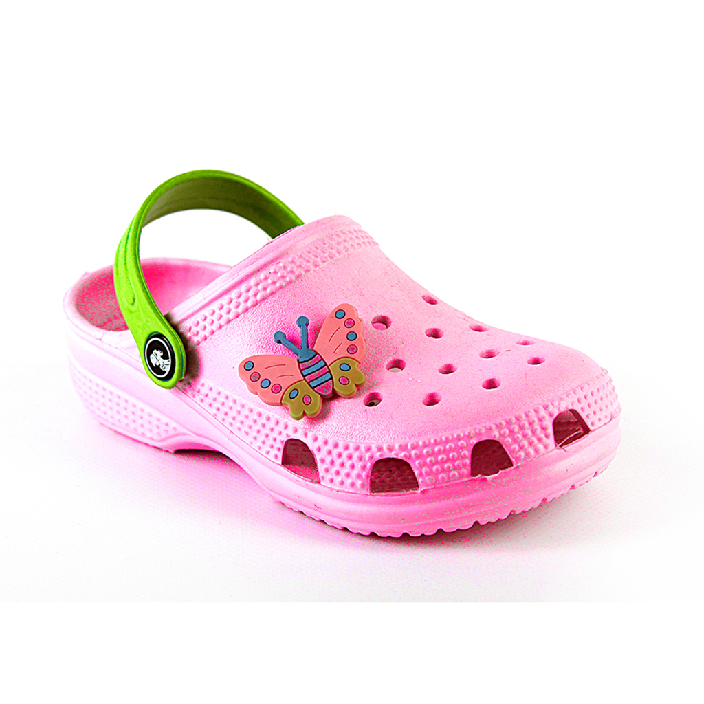 Clogs junior - #116134