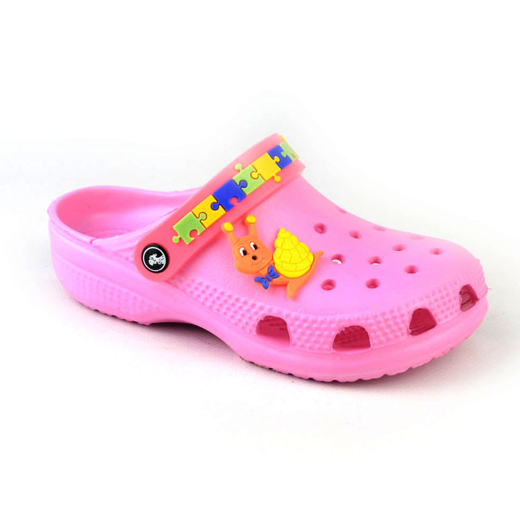 Children's clogs - #116240