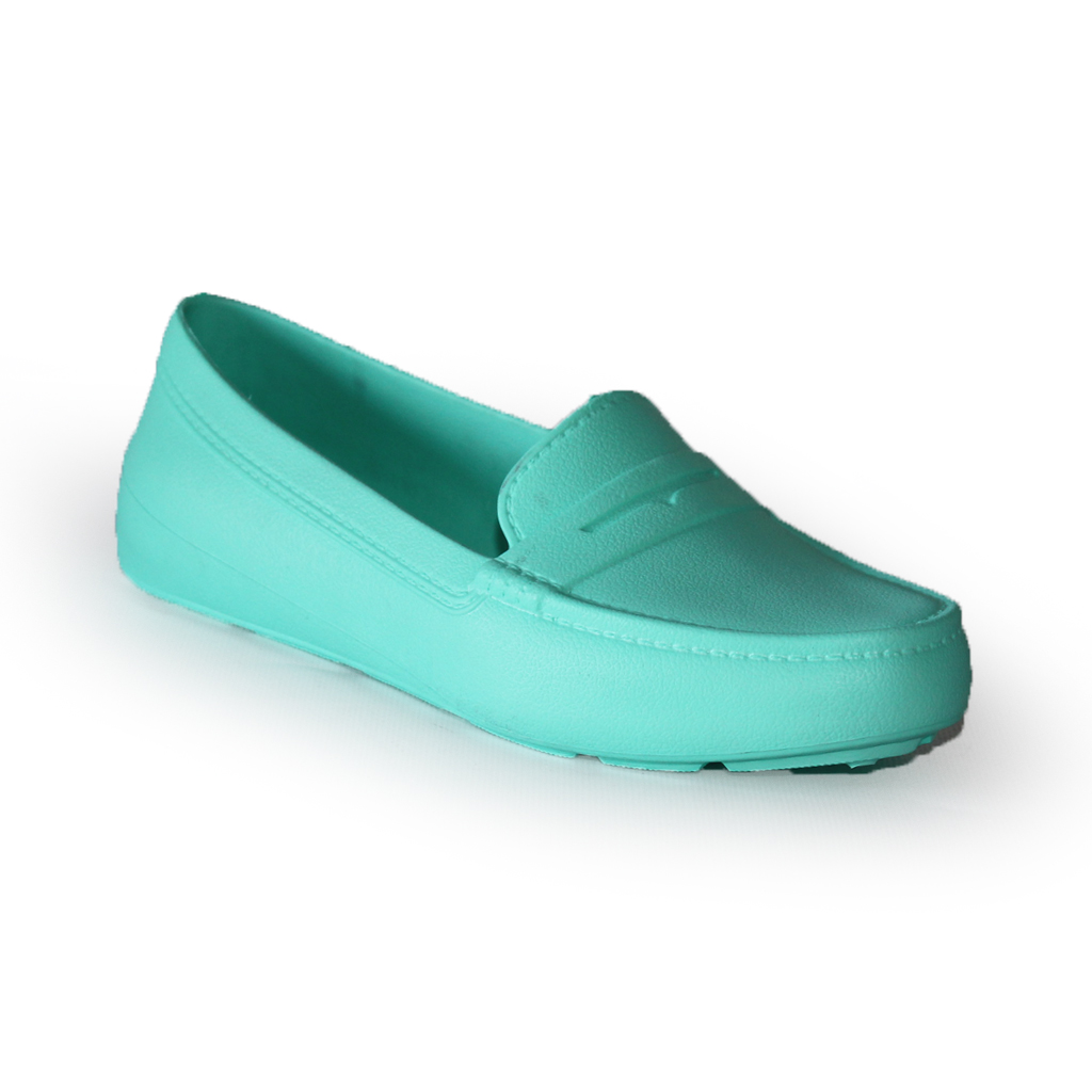 Women's loafers - #116508