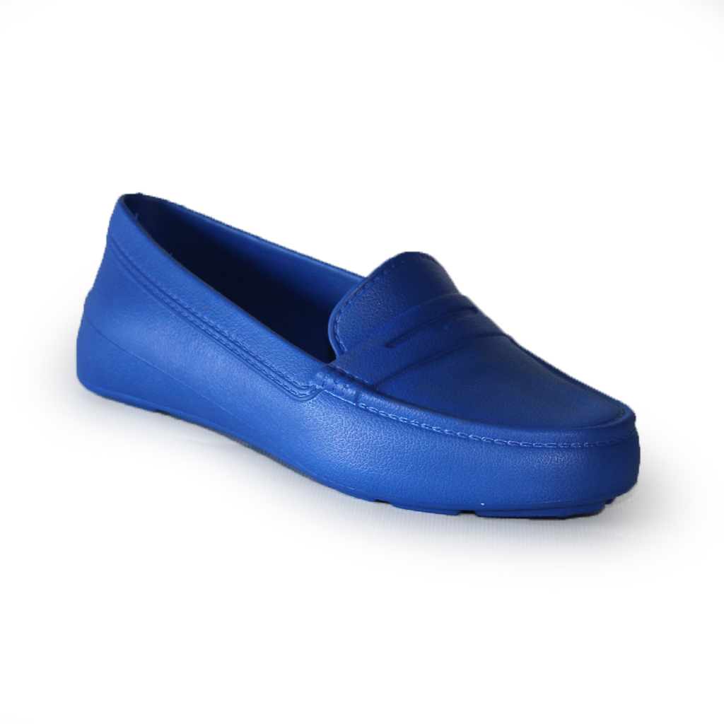 Women's loafers - #116509