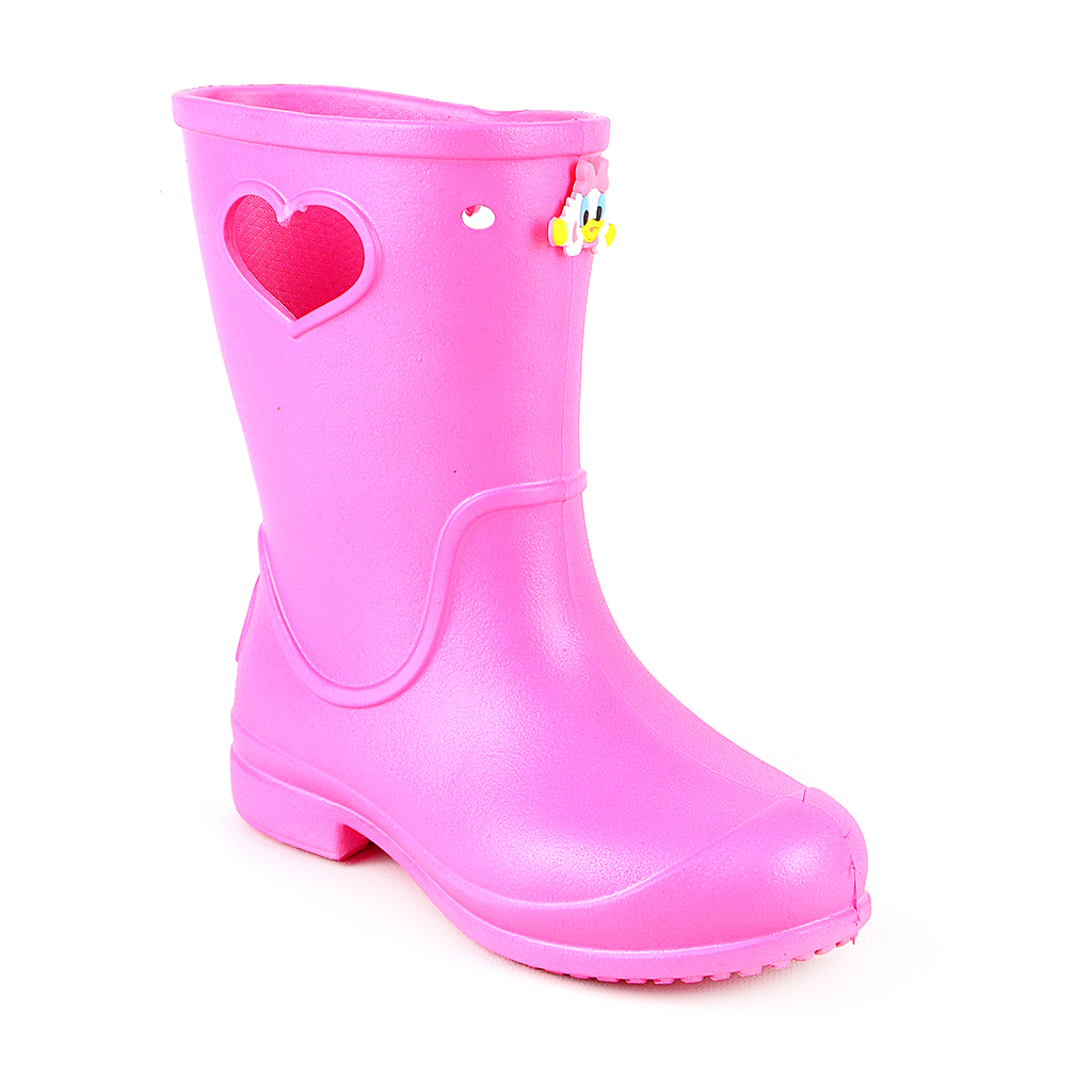 Kids boots, model 116611, image 116611_medium.jpg
