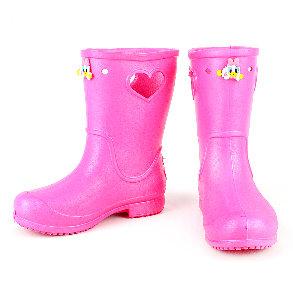 Kids boots, model 116611, image 116611b_medium.jpg