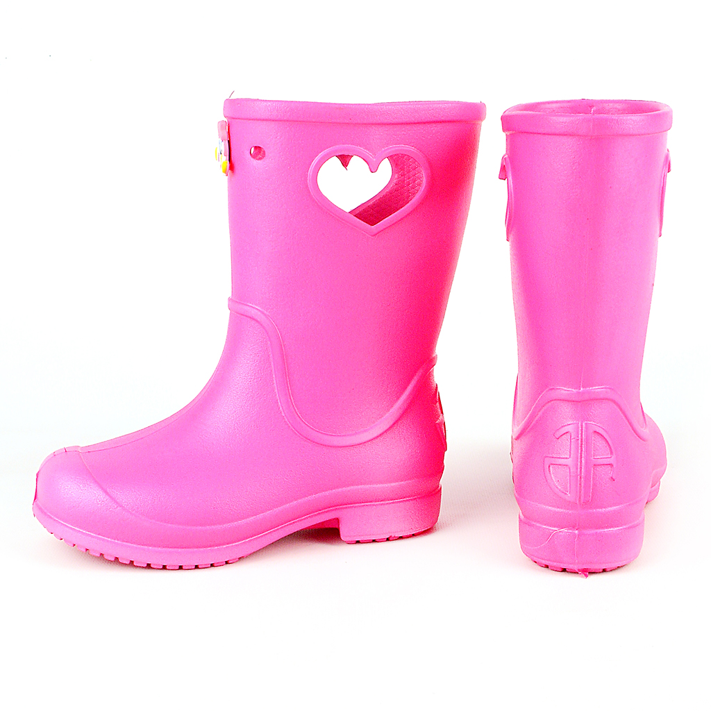 Kids boots, model 116611, image 116611c_medium.jpg