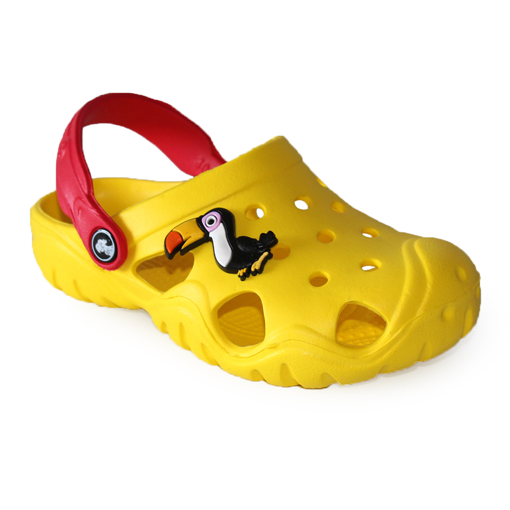 Teen's clogs - #117096