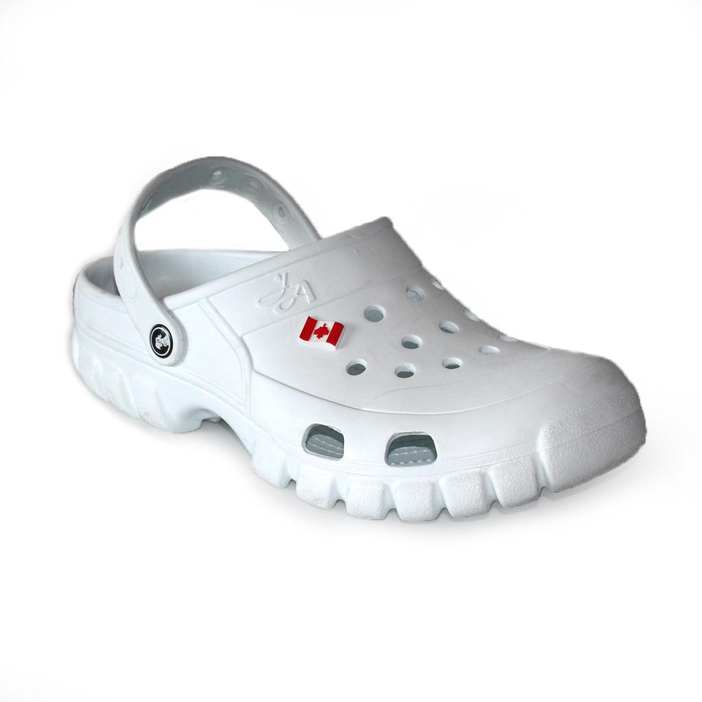 fd3884777 Сабо мужские EVA, Crocs (ЭВА, Кроксы) оптом – купить недорого ...